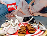 content/attachments/16141-fitflop-2017.jpg