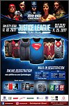 content/attachments/16183-justice-league-fun-run-2017-poster-v2-720x1113.jpg