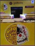 content/attachments/16234-goldilocks-national-cake-day.jpg