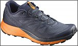 content/attachments/16235-salomon-sense-pro-ride-navy-blazer.jpg