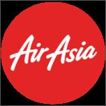content/attachments/16240-airasia-logo.png