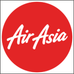 content/attachments/16240-airasia-logo.png