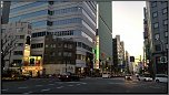 content/attachments/16279-shinjuku.jpg