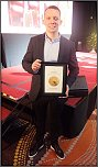 content/attachments/16377-pig-and-palm-head-chef-karl-emsen-receives-award.jpg
