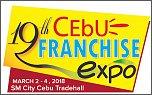 content/attachments/16385-cebu-franchise-expo-march-2018.jpg