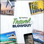 content/attachments/16429-paymaya_travelblowout_omnibus.jpg