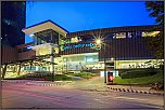 content/attachments/16441-ayala-center-cebu-night-shot.jpg