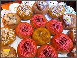 content/attachments/16446-parklane-doughnuts.jpg