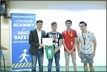 content/attachments/16452-carmudi-ph-road-safety-caravan-dlsu.jpg