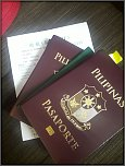 content/attachments/16510-passports.jpg