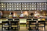 content/attachments/16515-puso-bistro-and-bar-resized.jpg