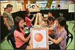 content/attachments/16540-acc-kids-workshop-painting.jpg