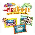 content/attachments/16580-bigs-summer-photo.jpg