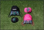 content/attachments/16587-havaianas-cap-and-drawing-bag.jpg