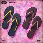 content/attachments/16614-galactic-weekend-havaianas-4-.jpg