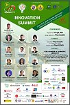content/attachments/16640-innovation-summit-poster-final.jpg