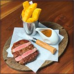 content/attachments/16658-ribeye-steak.jpg