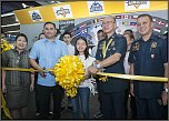 content/attachments/16674-ribbon-cutting-ceremony.jpg