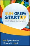 content/attachments/16691-sun-grepa-startup.jpg