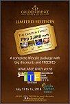 content/attachments/16714-golden-ticket.jpg