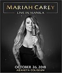 content/attachments/16801-mariah.jpg