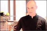 content/attachments/16826-movenpick-hotel-mactan-island-cebus-new-executive-chef-jean-louis-leon.jpg