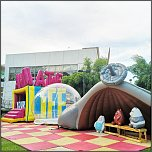 content/attachments/16871-cartoon-network-inflatables-ayala-center-cebu.jpg