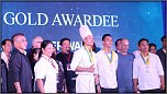 content/attachments/16878-movenpick-chefs.jpg