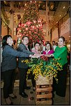 content/attachments/16905-ayala-center-cebu-christmas-tree-lighting-ceremony-pls-refer-email-caption-.jpg
