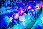 content/attachments/16907-snow-world.jpg