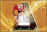 content/attachments/16916-awaken-amazing-christmas-wonder-acc.jpg