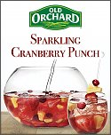 content/attachments/16919-old-orchard-cranberry-juice-holiday-mocktial.jpg