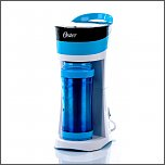 content/attachments/16939-home_oster-my-brew-coffee-maker.jpg