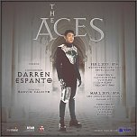 content/attachments/16944-darren-espanto.jpg