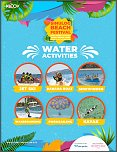 content/attachments/16945-water-activities.jpg