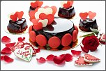 content/attachments/16967-madeleine-cake.jpg