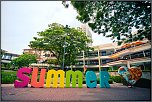 content/attachments/16989-ayala-center-cebu-happy-colorful-summer.jpg