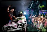 content/attachments/16997-electro-beach-festival-ibiza-beach-club-1-.jpg