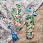 content/attachments/17010-havaianas.jpg