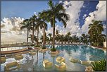 content/attachments/17043-movenpick-hotel-mactan-island-cebus-swimming-pool.jpg