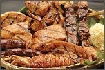 content/attachments/17060-foodpanda-hot-n-hungry-dencios-kamayan.jpg