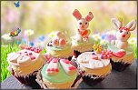 content/attachments/17066-quest-easter.jpg