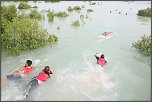 content/attachments/17085-swim-tandem-alcantara-sea-paradise-boardwalk-3.jpg