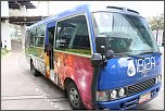content/attachments/17086-photo-ibiza-bus-ayala-center-cebu.jpg