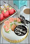 content/attachments/17105-wow-mom-delectable-treats-feria.jpg