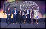 content/attachments/17110-globe-ict-award.jpg