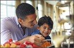content/attachments/17116-fathers-day-movenpick-hotel-mactan-island-cebu.jpg