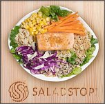 content/attachments/17189-salad-stop.jpg