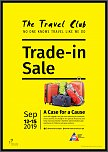 content/attachments/17198-ttc-trade-sale-2019_pop_aug-29-post.jpg