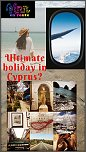 content/attachments/17233-cyprus.jpg